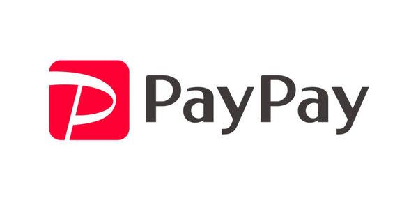 PayPay導入します❣
